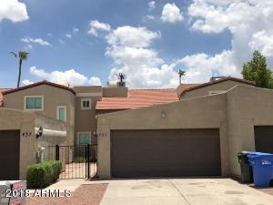 435 E HIDALGO Avenue, Phoenix, AZ 85040