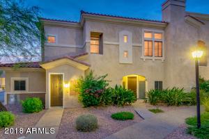 8245 E BELL Road, 218, Scottsdale, AZ 85260