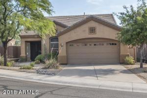 15634 E HEDGEHOG Court, Fountain Hills, AZ 85268