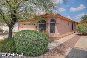 3329 E TIERRA BUENA Lane, Phoenix, AZ 85032