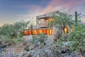 38065 N CAVE CREEK Road, 46