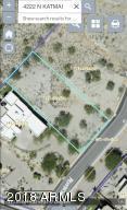 4222 N KATMAI Street, 3, Mesa, AZ 85215