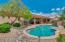 11316 N 117TH Street, Scottsdale, AZ 85259