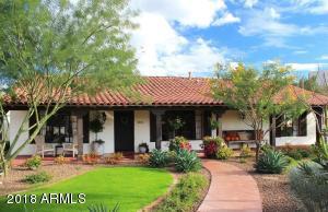 5001 N 6TH Street, Phoenix, AZ 85012