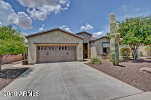 27614 N 129TH Lane, Peoria, AZ 85383