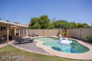 Property for sale at 3501 N 85th Street, Scottsdale,  Arizona 85251