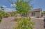 27614 N 129TH Lane, Peoria, AZ 85383
