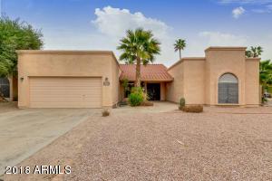 Property for sale at 4054 E Knox Road, Phoenix,  Arizona 85044