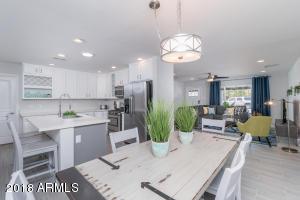 Property for sale at 3508 N 81st Street, Scottsdale,  Arizona 85251