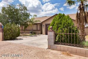 5388 E Red Bird Lane, San Tan Valley, AZ 85140