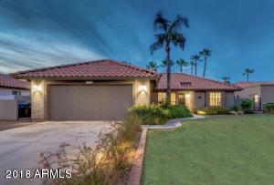 5726 E MONTE CRISTO Avenue, Scottsdale, AZ 85254