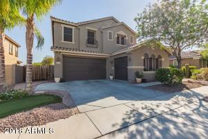 26020 N Desert Mesa Drive