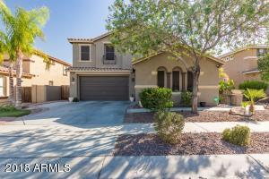 26020 N Desert Mesa Drive, Surprise, AZ 85387