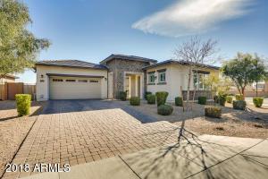 14589 W MEDLOCK Drive, Litchfield Park, AZ 85340