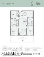 Property for sale at 2300 E Campbell Avenue Unit: 317, Phoenix,  Arizona 85016