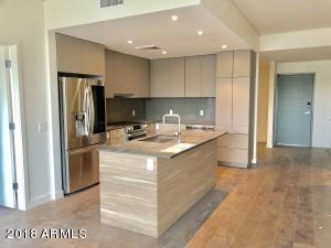 Property for sale at 2300 E Campbell Avenue Unit: 230, Phoenix,  Arizona 85016
