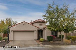 5206 W REDBIRD Road, Phoenix, AZ 85083