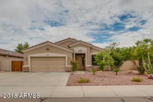 8210 W MELINDA Lane, Peoria, AZ 85382