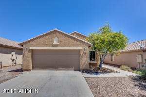 998 W DESERT MOUNTAIN Drive, San Tan Valley, AZ 85143