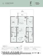 Property for sale at 2300 E Campbell Avenue Unit: 224, Phoenix,  Arizona 85016