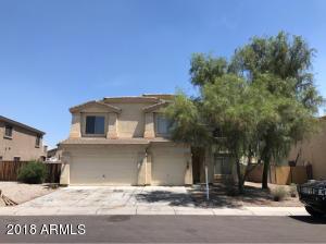 12384 W HAZELWOOD Street, Avondale, AZ 85392