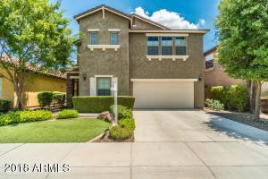 25731 N 54th Drive, Phoenix, AZ 85083