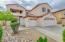 10982 N 161ST Avenue, Surprise, AZ 85379