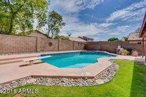 5002 E HILTON Avenue, Mesa, AZ 85206