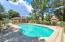 9425 W MCRAE Way, Peoria, AZ 85382