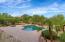 21975 N 96TH Place, Scottsdale, AZ 85255