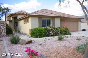 2578 W MERICREST Way, Queen Creek, AZ 85142