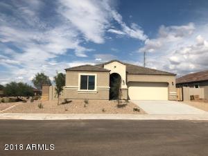 20031 N Ben Court, Maricopa, AZ 85138