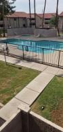 623 W GUADALUPE Road, 269