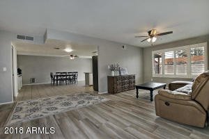 1750 E INTREPID Avenue, m, Mesa, AZ 85204