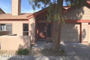 14002 N 49TH Avenue, 1009, Glendale, AZ 85306