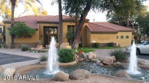 4925 E DESERT COVE Avenue, 306, Scottsdale, AZ 85254