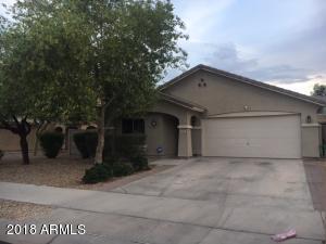 612 S 167TH Drive, Goodyear, AZ 85338