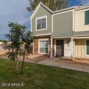 1601 N SABA Street, 286, Chandler, AZ 85225