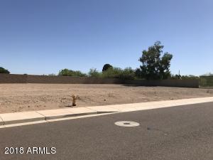 7416 W CALAVAR Road, 12, Peoria, AZ 85381