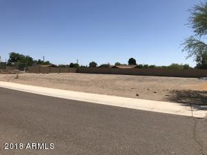 13961 N 74TH Lane, 14, Peoria, AZ 85381