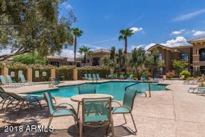 295 N RURAL Road, 260, Chandler, AZ 85226