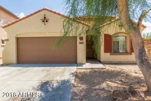 9159 W BERKELEY Road, Phoenix, AZ 85037