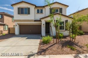 21261 W CORONADO Road, Buckeye, AZ 85396