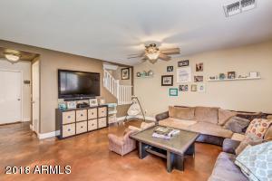 12921 W LAMAR Road, Glendale, AZ 85307