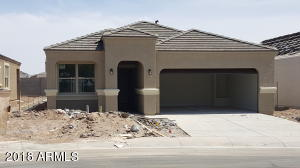 42012 W MANDERAS Lane, Maricopa, AZ 85138