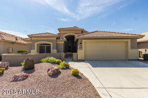 3721 N 150TH Court, Goodyear, AZ 85395