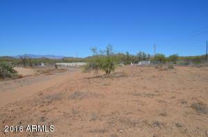 45640 N NEW RIVER Road, 79, New River, AZ 85087