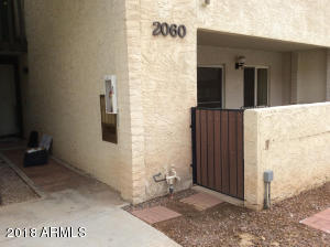 2060 S RURAL Road, B, Tempe, AZ 85282