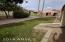 1951 N 64TH Street, 64, Mesa, AZ 85205