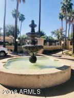 2019 W LEMON TREE Place, 1139, Chandler, AZ 85224